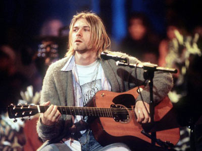 kurtcobain.jpg