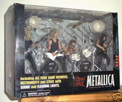 metallicaactionfigures.JPG