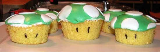 1upcakes